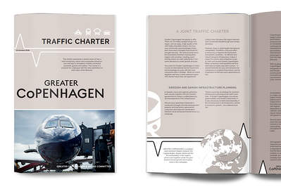 Trafficcharter_linkbilled